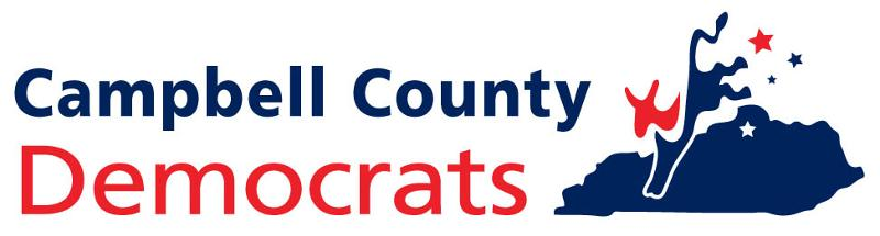 The Campbell County Democrats